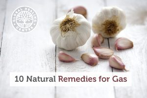 remedies-for-gas-blog-300x200