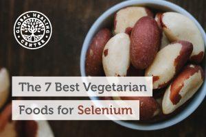 selenium-foods-blog-300x200