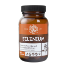 selenium-supplement