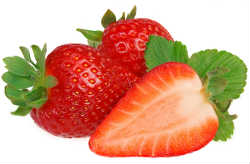 shutterstock_strawberries