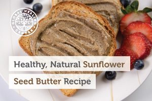 sunflower-seed-butter-blog-300x200