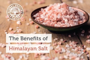 the-benefits-of-himalayan-salt-blog-300x200