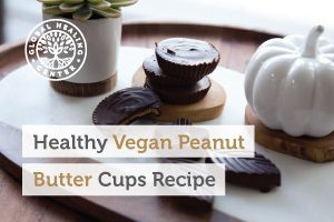 vegan-peanut-butter-cups-blog-300x200.jpg