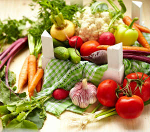 vegetables-tablecloth