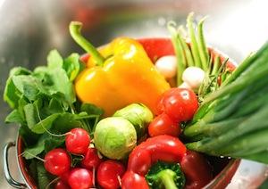 vegetarian-small