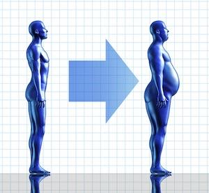 weight-gain-small.jpg