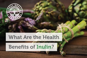 what-are-the-health-benefits-of-inulin-300x200