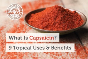 what-is-capsaicin-9-topical-uses-and-benefits-blog-300x200