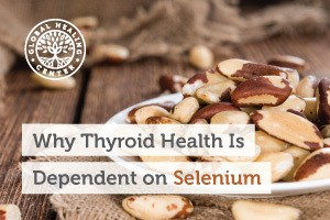 why-thyroid-health-is-dependent-on-selenium-blog-300x200