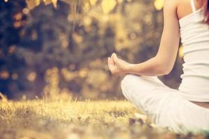 yoga-thyroid-health-300x200