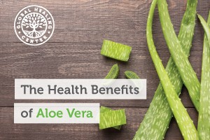 10-uses-of-aloe-vera-300x200