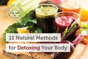 11-natural-methods-for-detoxing-your-body