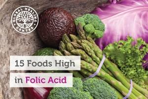 15-foods-high-in-folic-acid-300x200