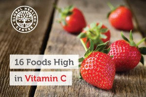16-foods-high-in-vitamin-c-blog-300x200