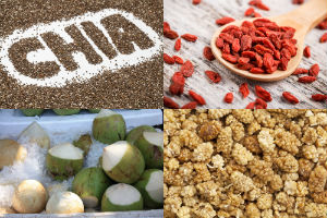 4superfoods-small