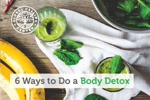 6-ways-to-body-detox-300x200