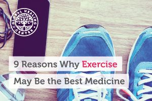 9-reasons-why-exercise-may-be-the-best-medicine-blog-300x200