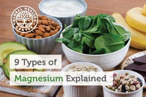9-types-of-magnesium-explained-blog-300x200