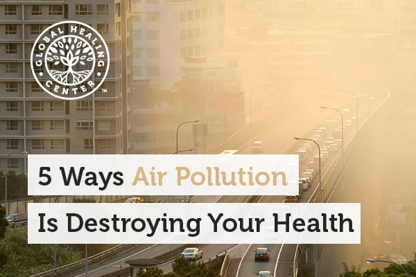 air-pollution