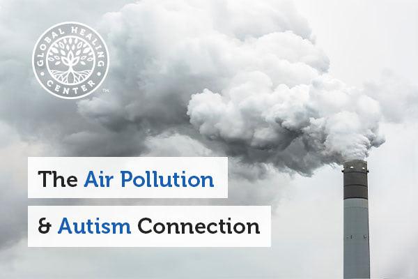 air-pullution-autism