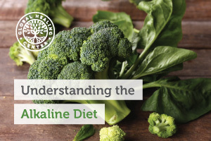 alkaline-diet-blog