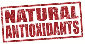 antioxidants-1