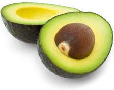 avocado_02.jpg