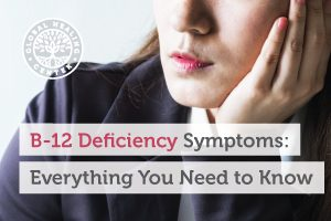b-12-deficiency-symptoms-blog-300x200