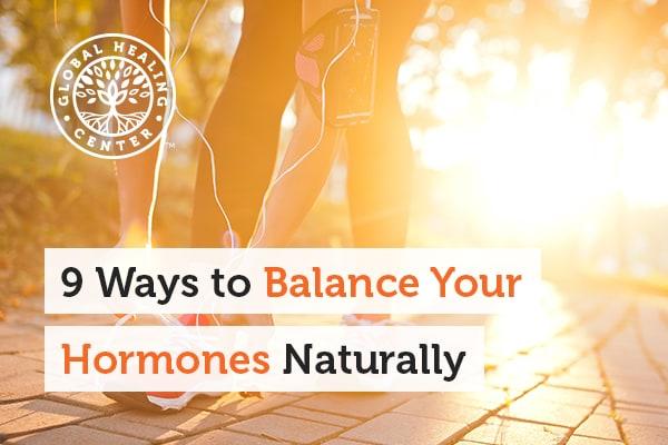 balance-your-hormones