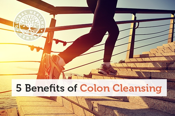benefits-of-colon-cleansing-blog