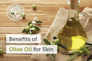 benefits-of-olive-oil-for-skin-300x200