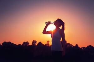benefits-water