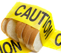 caution-white-bread
