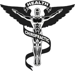 chiropractic-logo-small