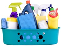 cleaning_products_01