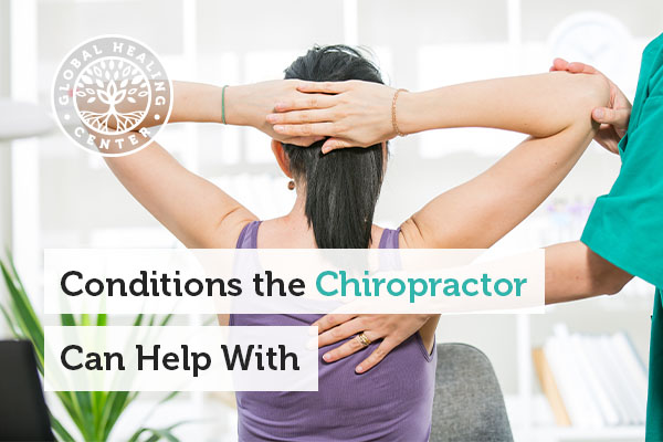 conditions-chiropractic-may-help