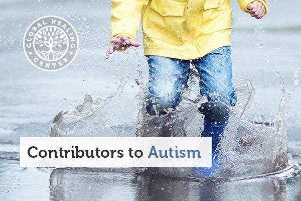 contributors-to-autism