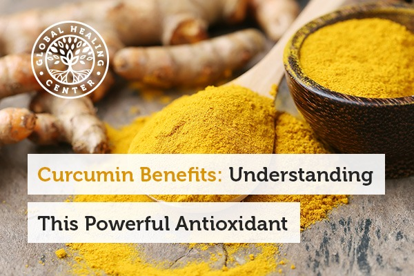 curcumin-benefits-blog-1