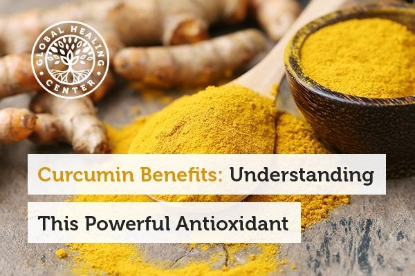 curcumin-benefits-blog-1