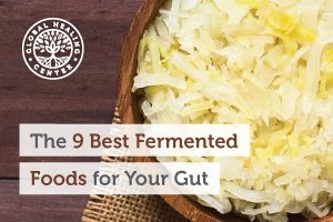 fermented-foods-blog-300x200