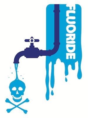 fluoride-small