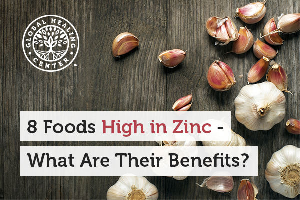 foods-high-in-zinc