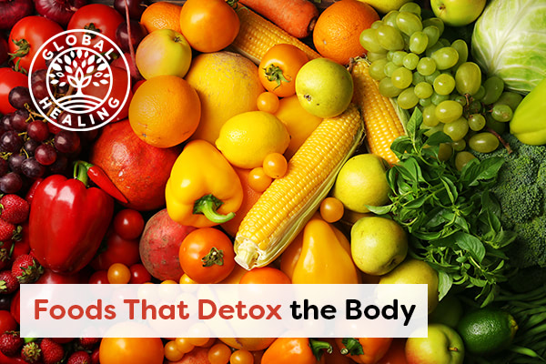 foods-that-detox-the-body