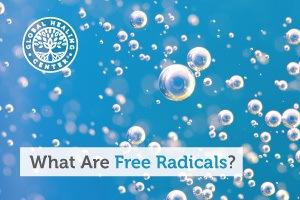Free-radicals-blog