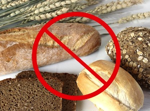 gluten-filled-bread-small