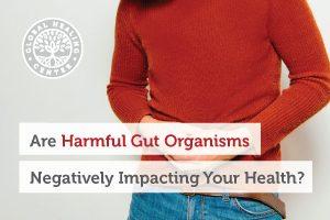 harmful-organism-blog-300x200