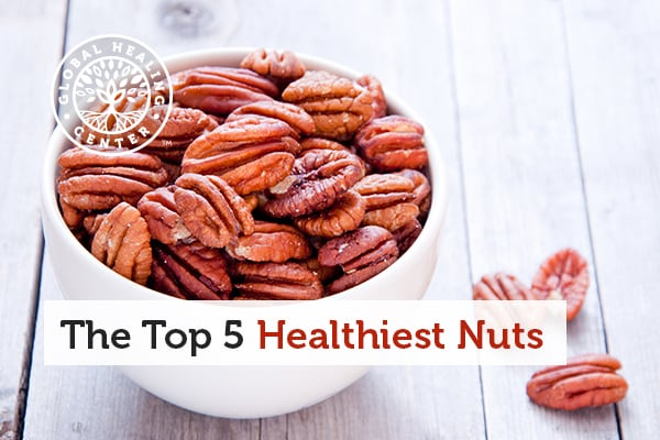 healthiest-nuts
