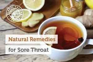 home-remedies-for-a-sore-throat-blog-300x200