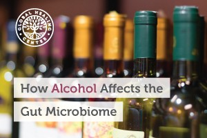 how-alcohol-affects-the-gut-microbiome-300x200
