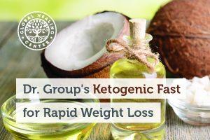 ketogenic-fast-blog-300x200